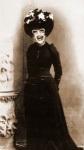 Great Grandma EulaliaRichfield